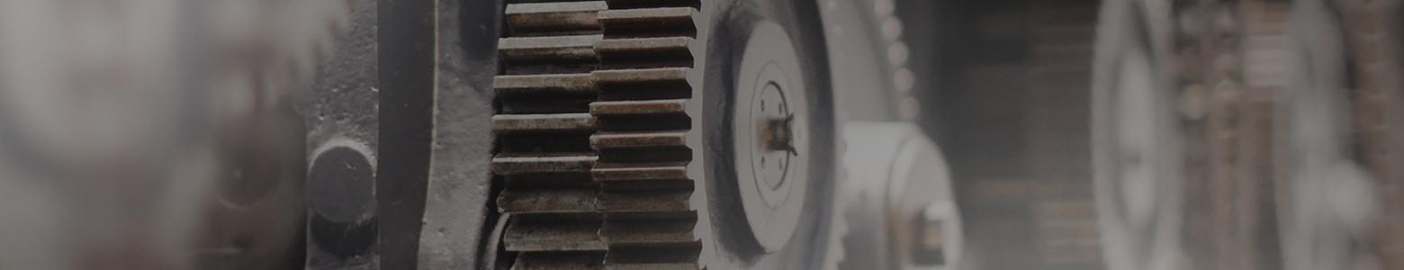 Sonstiges (Werkstattausrüstung, Plomben, Tickets, HF)