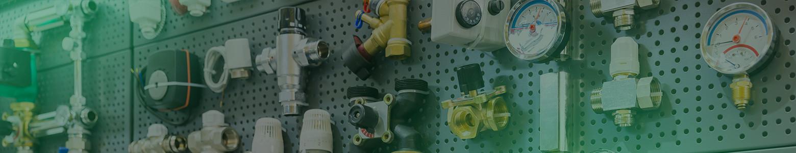 Электрические измерения (преобразователи, шунты, датчики, измерители)
