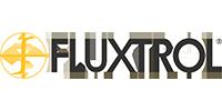 Fluxtrol