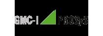 GMC-I PROSyS