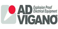 A.D. VIGANÒ