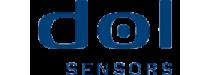 Dol-sensors