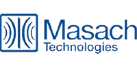 Masach Tech