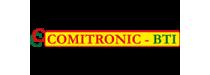 Comitronic