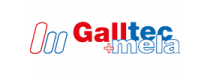 Galltec Mela Sensortechnik