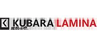 KUBARA LAMINA S.A.