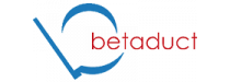 BETACABLE