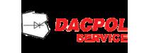 DACPOL SERVICE