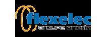 Flexelec