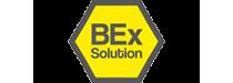 BEx-Solution