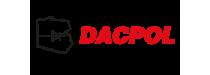 DACPOL