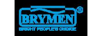 Brymen Technology Corporation