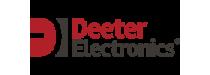 Deeter Electronics Ltd