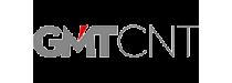 GMT Electronics