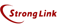 Stronglink