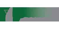 Variohm Eurosensor Ltd