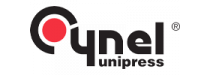 Cynel Unipress