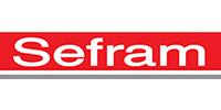 Sefram Instruments
