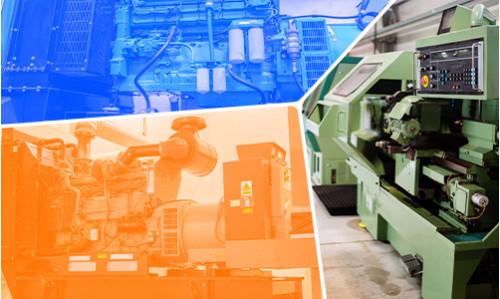 Typy testerów przemysłowych wykorzystywanych w branży energetycznej