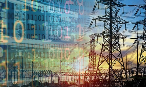 Power supply management